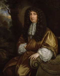 800px-George_Savile,_1st_Marquess_of_Halifax_by_Mary_Beale
