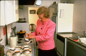 downingstreet-kitchen-thatcher_1989