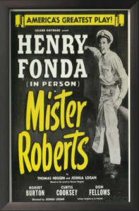 mister-roberts-broadway-poster-1948