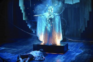 os-mjp-pericles-review-orlando-shakespeare-20160228