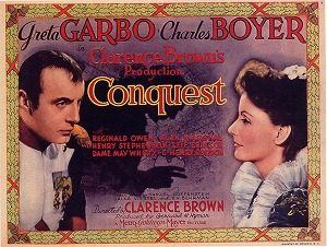 conquest_1937_poster