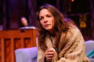 a review of john guares play six degrees of separation 'john guare's six degrees of separation returns to broadway for 15 weeks only directed by 117 reviews tell people what you think dan o' neil may 13, 2017 i just saw this play last night i am not a broadway officianad o, however my wife and i travel from flyover country to new york fairly often we enjoy.