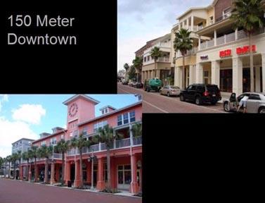 150%20Meter%20Downtown.JPG