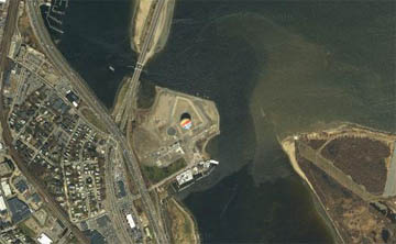 BostonTankAerial.JPG