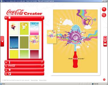 CokeCreator2.JPG