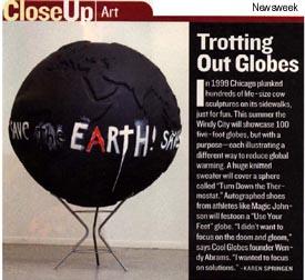 CoolGlobesNewsweek.jpg