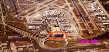 FLLAirport.jpg
