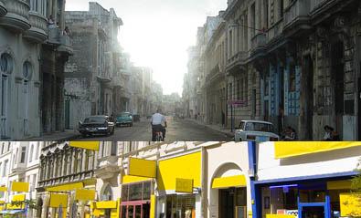 HavanaVeinna.jpg