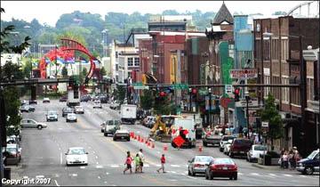 NashvilleChurchStreet.jpg