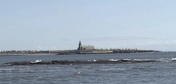 NewbigginChurch.JPG
