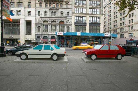 OpieNYCcars.jpg