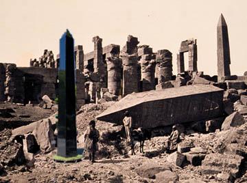 OrtegaEgypt.jpg