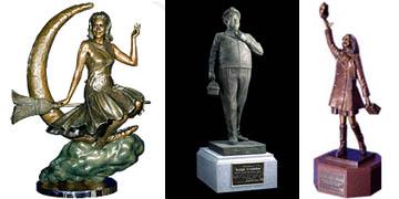 TVLandSculptures2.JPG