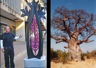 TreesSculpBaobab.jpg