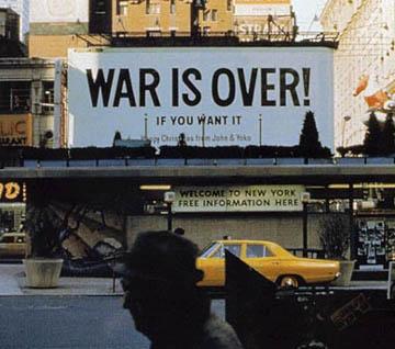 WarIsOver1969.JPG