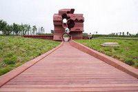 architecture-park_15.jpg
