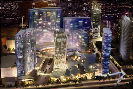 citycenterVegas.jpg