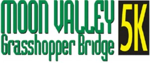mvghb5k_logo