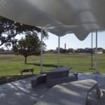 Dallas Pavilion, 2012, by LZT Architects, Austin