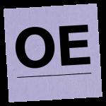 OE_logo_05