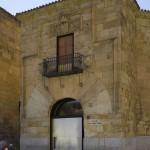 Ensamble Museum of America, Spain