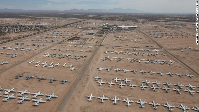 140129171637-aviation-museum--pima-boneyard-horizontal-gallery
