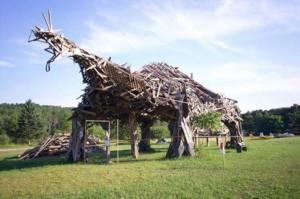 Vermontasauris