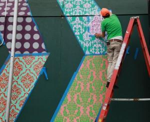brooklyn-street-art-hellebent-jaime-rojo-domino-sugar-walls-05-14-web-13