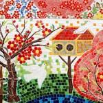 Hanoi-Mural-ceramic-14