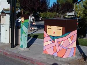 Sam Rodiguez, San Jose