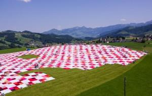 Bignik, Switzerland