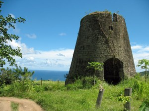 former-sugar-mill-st-kitts