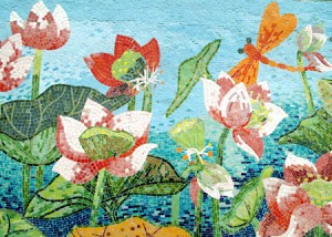 hanoi-ceramic-mosaic-mural-