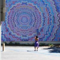 Weekly Public Art Posts on Facebook glenn.weiss.100