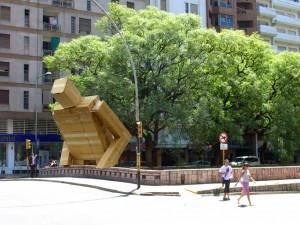 Pablo Curutchets,  Argentina