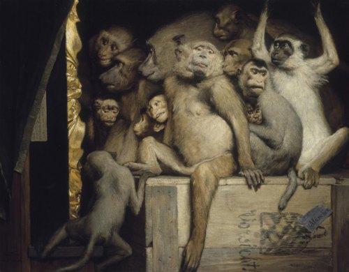 MonkeyGabrielCorneliusvonMax.jpg