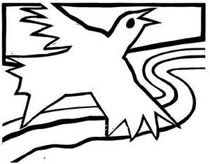 spaffordbird12.jpg