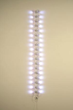 claudezervaslightstring.jpg