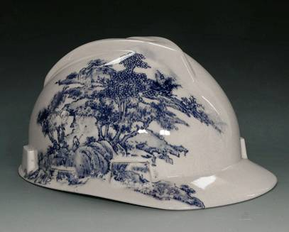 crockery hat.jpg