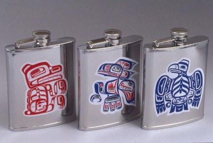 jackdawsindianflask.jpg