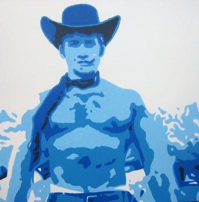 joeyveltcowboy.jpg