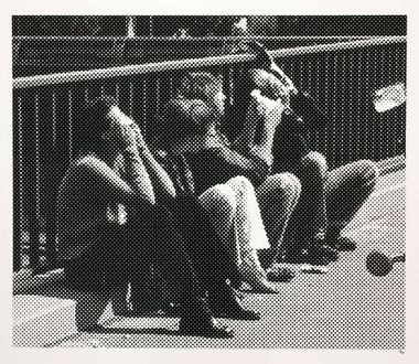 jordanKantorEclipse.jpg