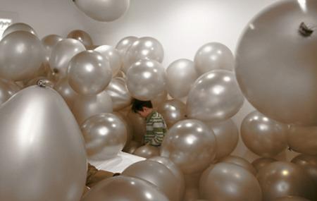 martincreedballoons.jpg