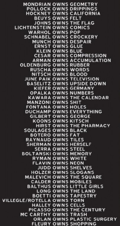 owns.jpg