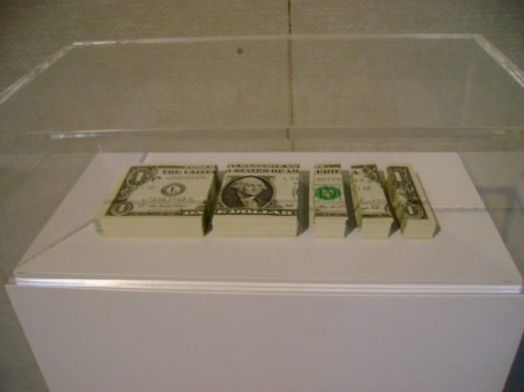 suttonberescullerdollars.jpg