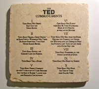 ted_commandments.jpg