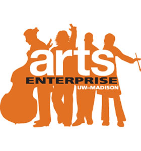 Artistry and Entrepreneurship