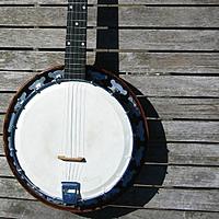 Backwoods Banjo