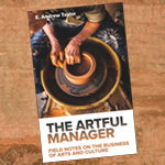 Artful Manager: The Book
