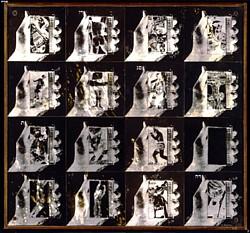 1970_3.jpg